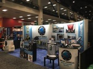 Marine Services Trade Show
